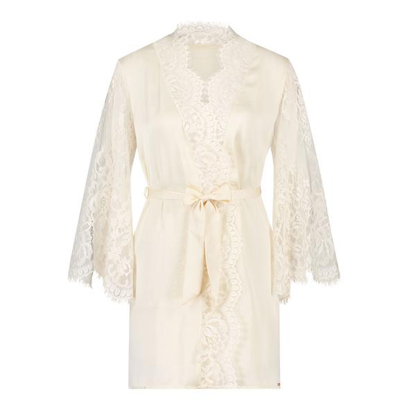 Hunkemöller Kimono All Over Lace