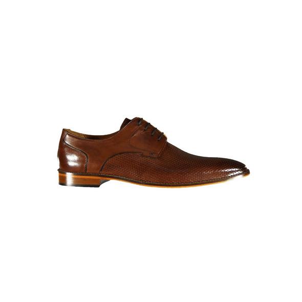 Business Derby Schuh