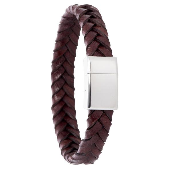 Armband - Brown Tian