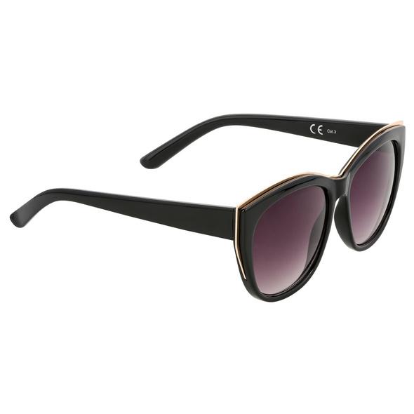 Sonnenbrille - Fancy Girl