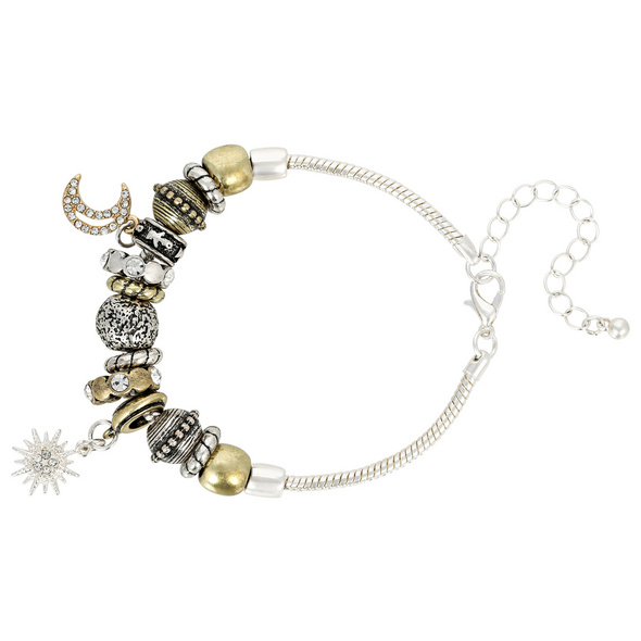 Armband - Vintage Touch