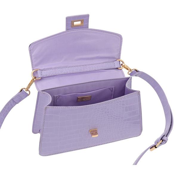 Tasche - Lilac Love