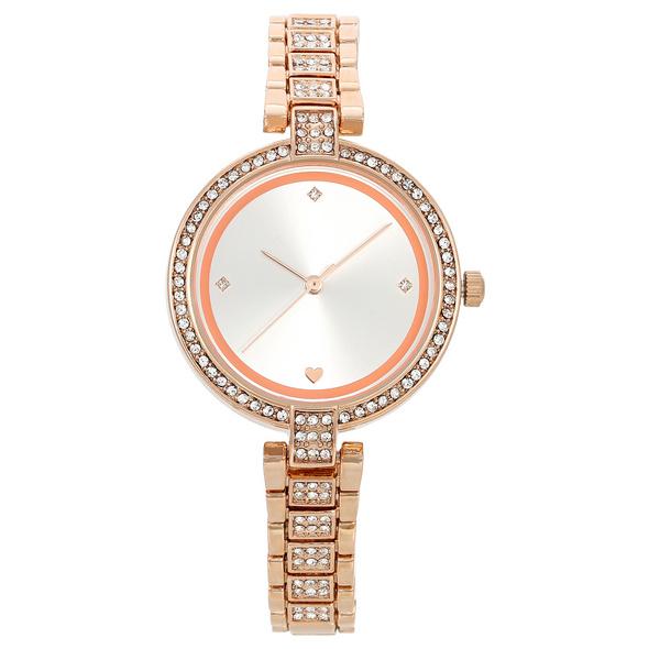 Uhr - Shining Elegance