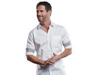 "Qualitatives Hemd aus der ""My Favorite"" Kollektion"