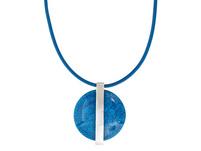Kette - Blue Ocean