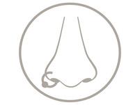 Piercing - Jewellery Queen