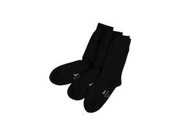 Socken Doppelpack
