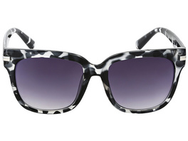 Sonnenbrille - Dalmation Love