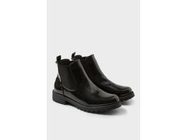 Lack-Chelsea-Boots