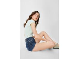 CLOCKHOUSE - Jeans-Shorts - recycelt