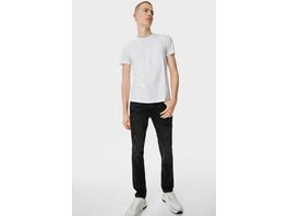CLOCKHOUSE - Slim Jeans - recycelt