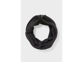 Fleece-Loop-Schal